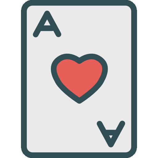 para çekme limiti olmayan poker siteleri